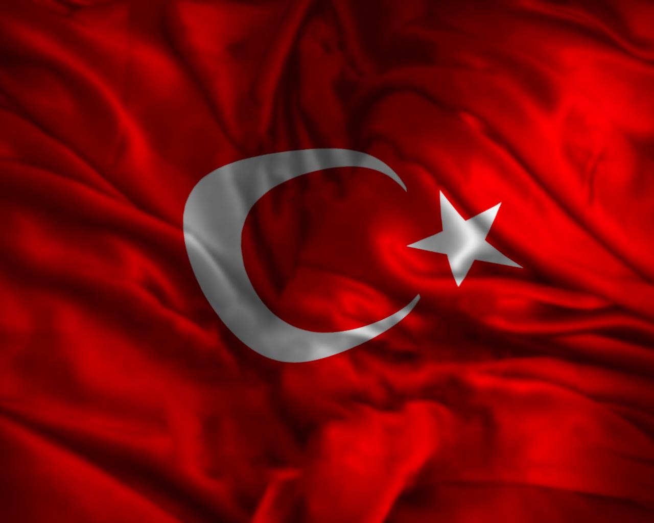 بالصور صور علم تركيا , خلفيات علم دولة تركيا 1455 8