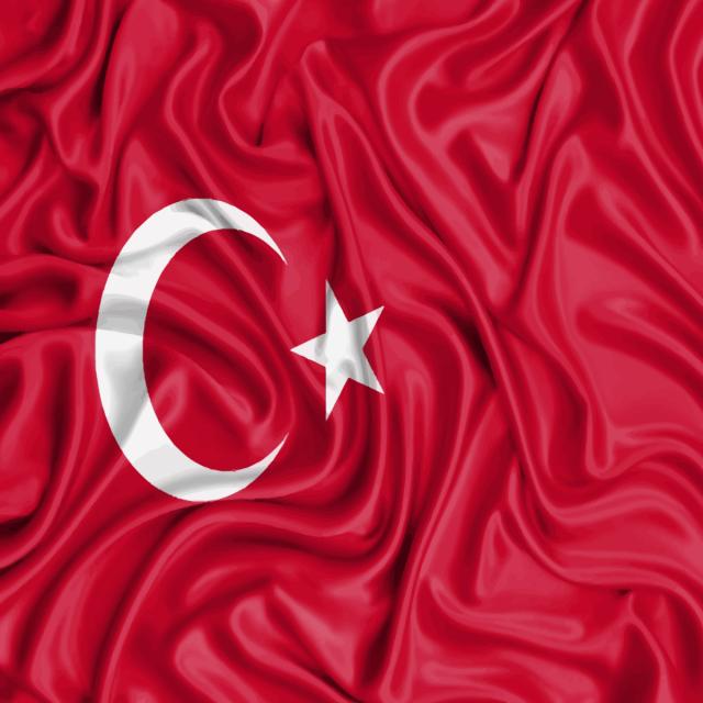 بالصور صور علم تركيا , خلفيات علم دولة تركيا 1455