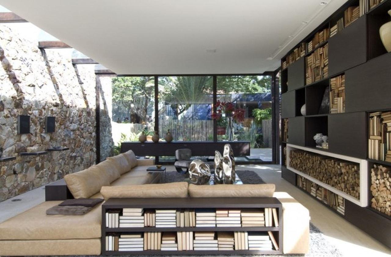بالصور ديكور المنزل , صور اجمل ديكور للبيوت الفخمة 1460 1