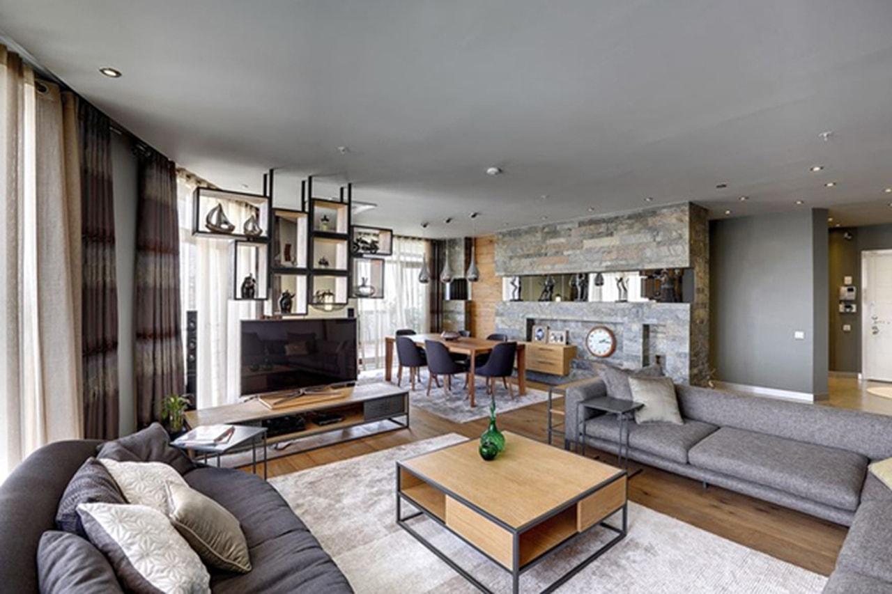 بالصور ديكور المنزل , صور اجمل ديكور للبيوت الفخمة 1460 11