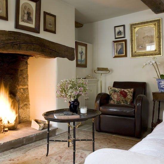 بالصور ديكور المنزل , صور اجمل ديكور للبيوت الفخمة 1460 7