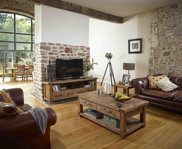 بالصور ديكور المنزل , صور اجمل ديكور للبيوت الفخمة 1460 9
