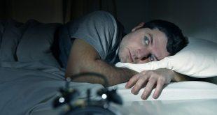 صوره اسباب الارق , ما هي اسباب وعلاج عدم النوم ليلا