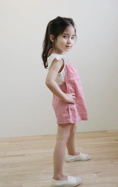 بالصور خلفيات بنات كوريات , صور لاجمل عسولات من كوريا 1476 6