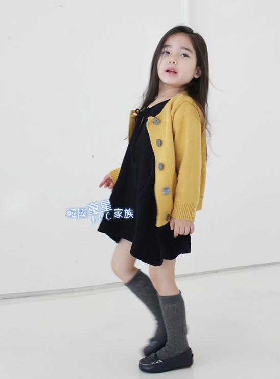 بالصور خلفيات بنات كوريات , صور لاجمل عسولات من كوريا 1476 8