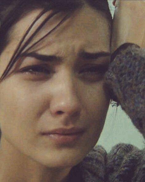 بالصور صور حزينه بنات , خلفيات معبره عن الاحزان بكل فتاة 1478 10