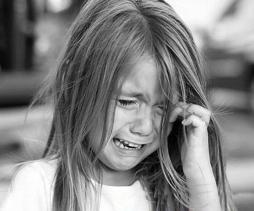 بالصور صور حزينه بنات , خلفيات معبره عن الاحزان بكل فتاة 1478 5