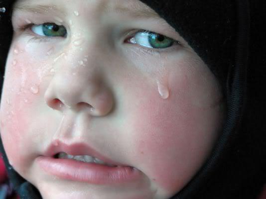بالصور صور حزينه بنات , خلفيات معبره عن الاحزان بكل فتاة 1478 8