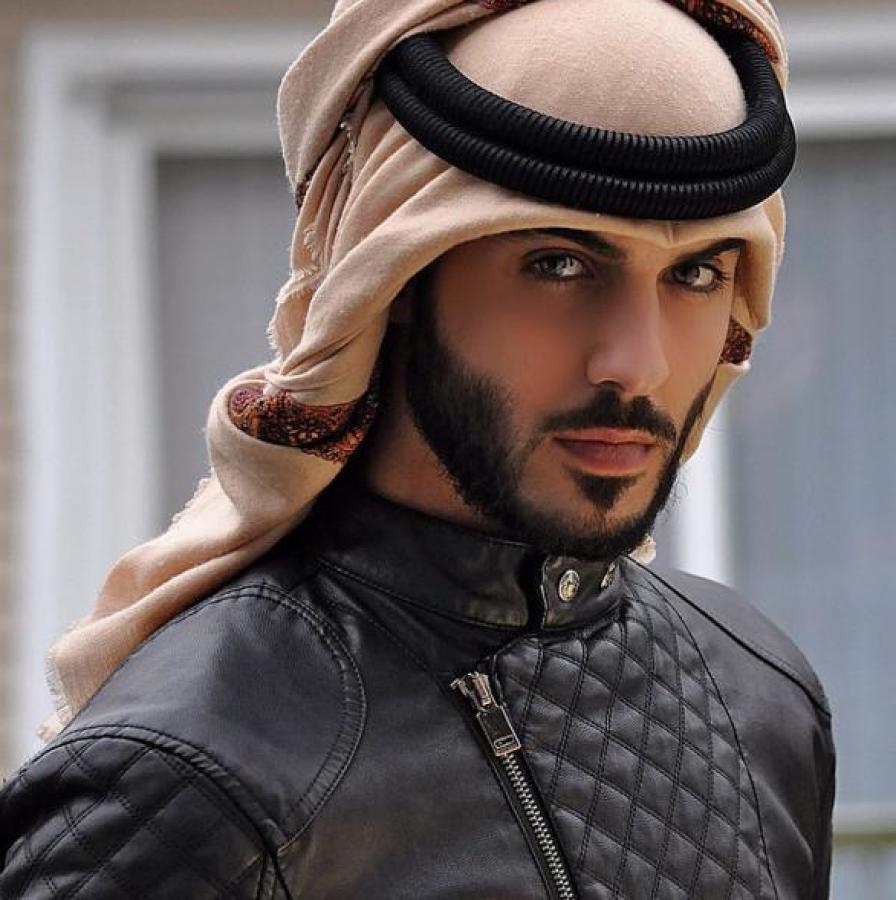بالصور صور شباب خليجي , خلفيات رجال من الخليج انستقرام 1482 1