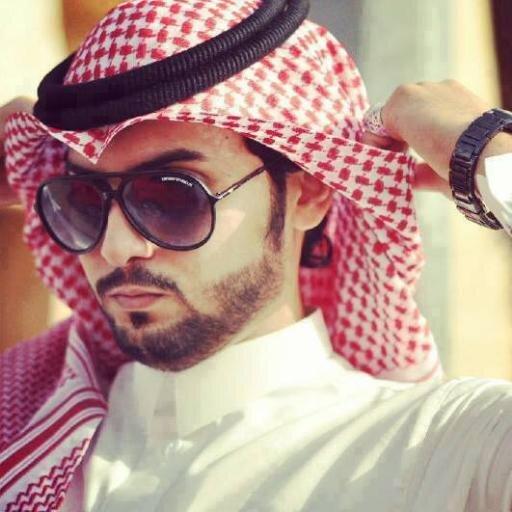 بالصور صور شباب خليجي , خلفيات رجال من الخليج انستقرام