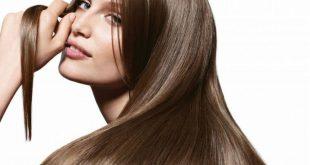 صوره لتطويل الشعر , كيف تحصلين على شعر طويل