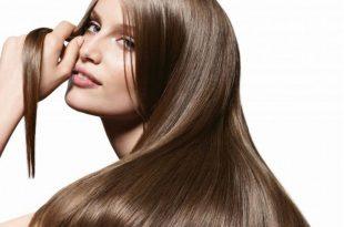 بالصور لتطويل الشعر , كيف تحصلين على شعر طويل 1485 2 310x205