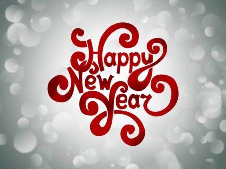 بالصور صور عن العام الجديد , صور تهنئات بالسنة الجديدة 2019 1493 10