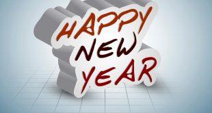 صوره صور عن العام الجديد , صور تهنئات بالسنة الجديدة 2019