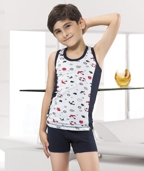 بالصور عرض ازياء ملابس داخلية , عروض ازياء للثياب الداخلية للاطفال 1496 2