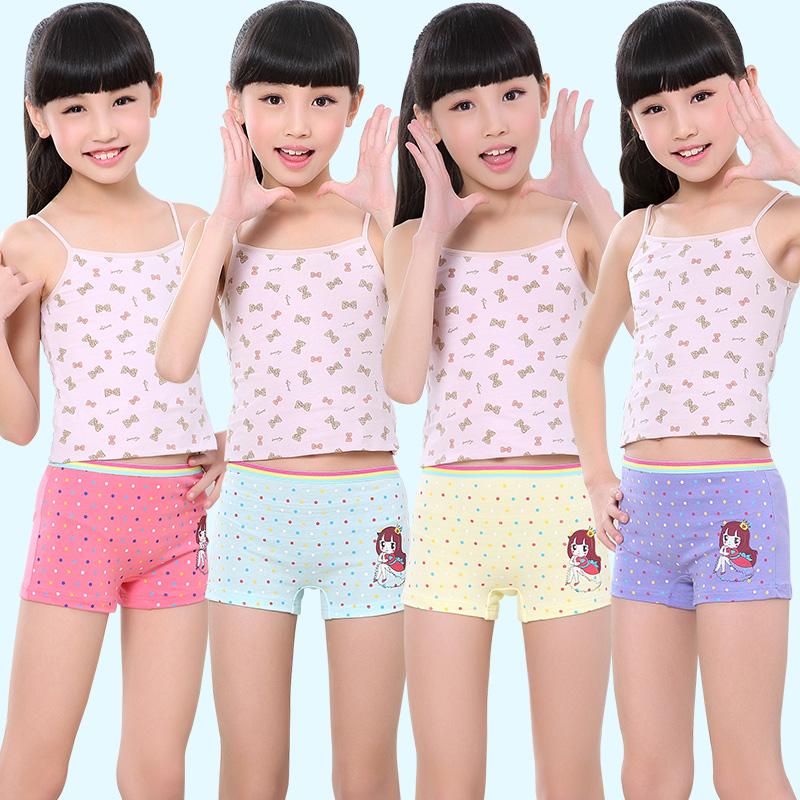 صورة عرض ازياء ملابس داخلية , عروض ازياء للثياب الداخلية للاطفال