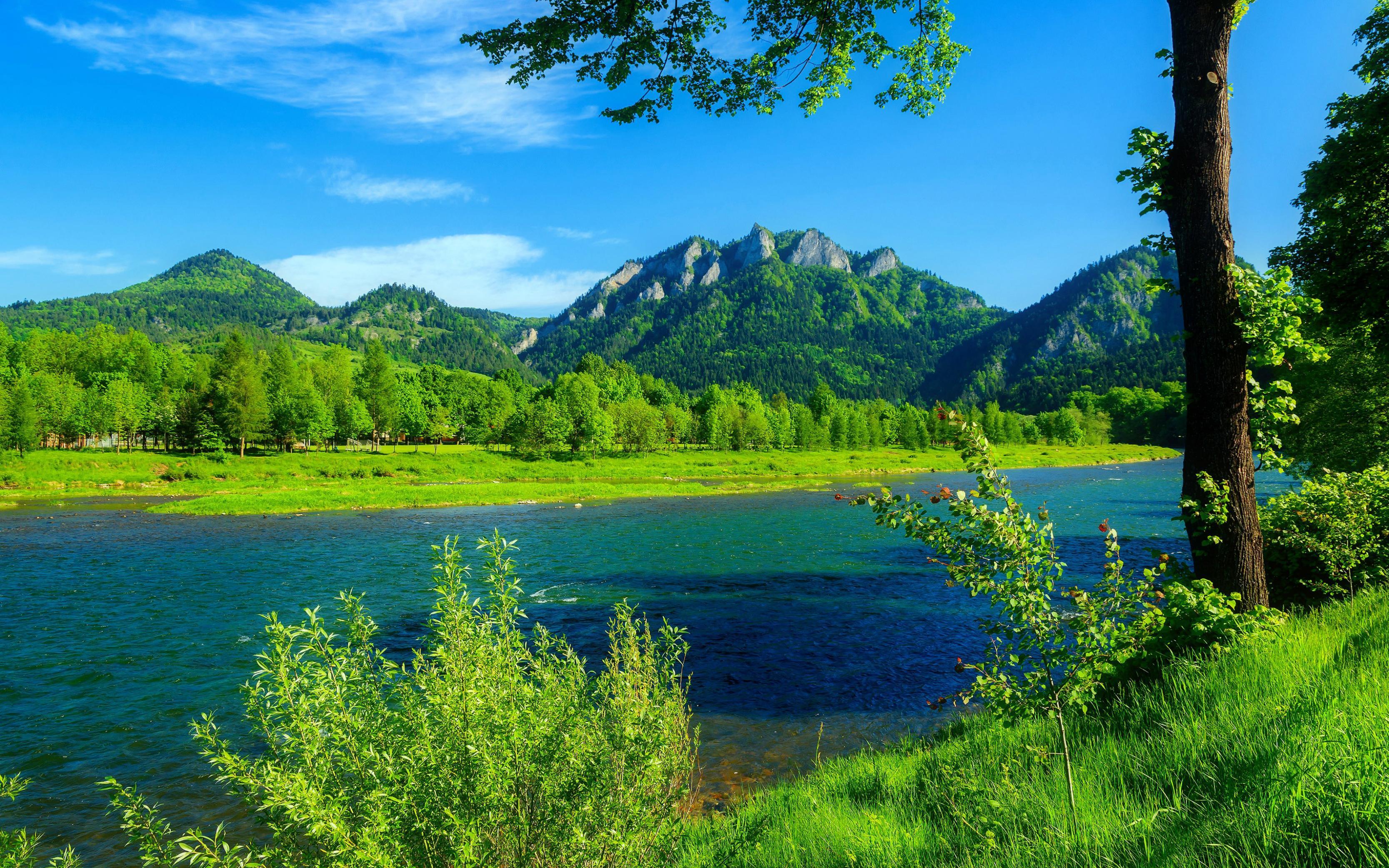 بالصور صور طبيعة خلابة , اروع صور من مناطق طبيعية رائعه 1499 6