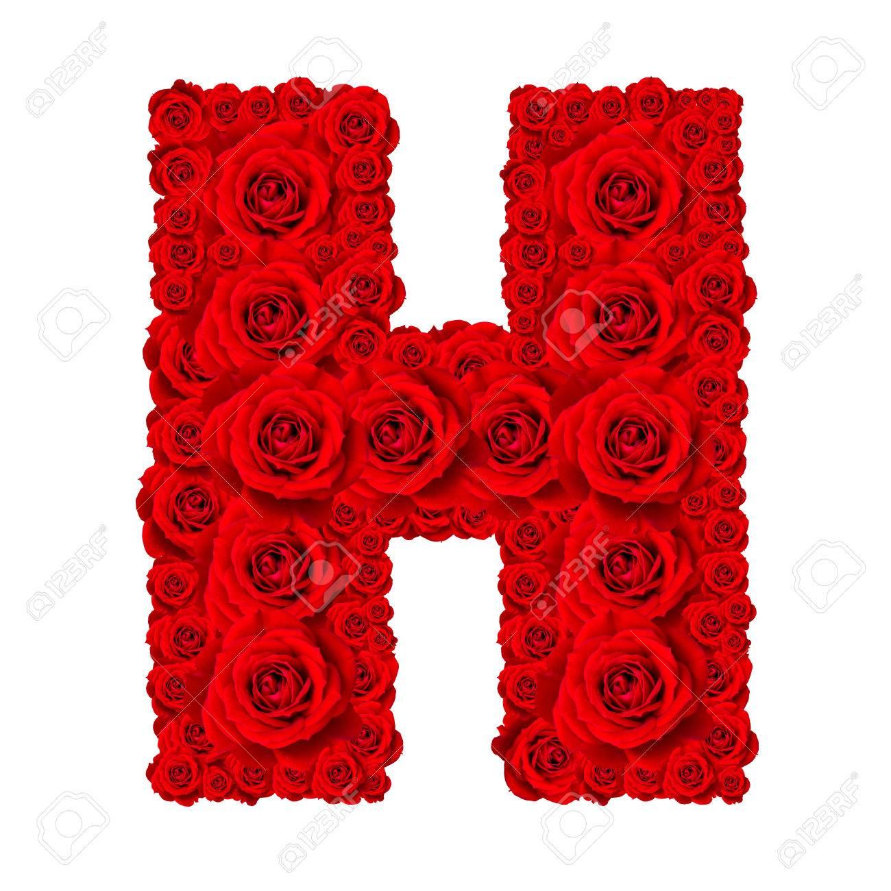 بالصور خلفيات حرف h , صور خلفيات للاسماء تبداء بحرف H 1500 4