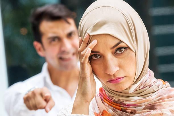 صوره كيفية جلب الحبيب , هل جلب الزوج وجعل يحب الزوج مسموح بيه