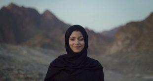 صور بنات الرياض , خلفيات بنات سعودين