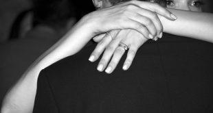 بالصور اسباب زيادة الشهوة عند النساء , تعرف على اهم سبب لزيادة رغبة المراة 1524 3 310x165