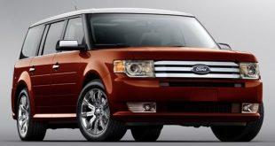 صور سيارات فورد , صور اجمل موديلات حديثة لسيارات من فورد