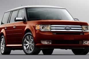 بالصور سيارات فورد , صور اجمل موديلات حديثة لسيارات من فورد 1527 9 310x205