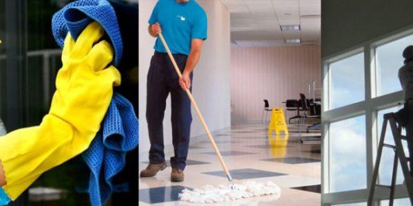 بالصور شركة تنظيف فلل بالرياض , شركات تنظيف المنزل الكبيرة بالسعودية 1528 1