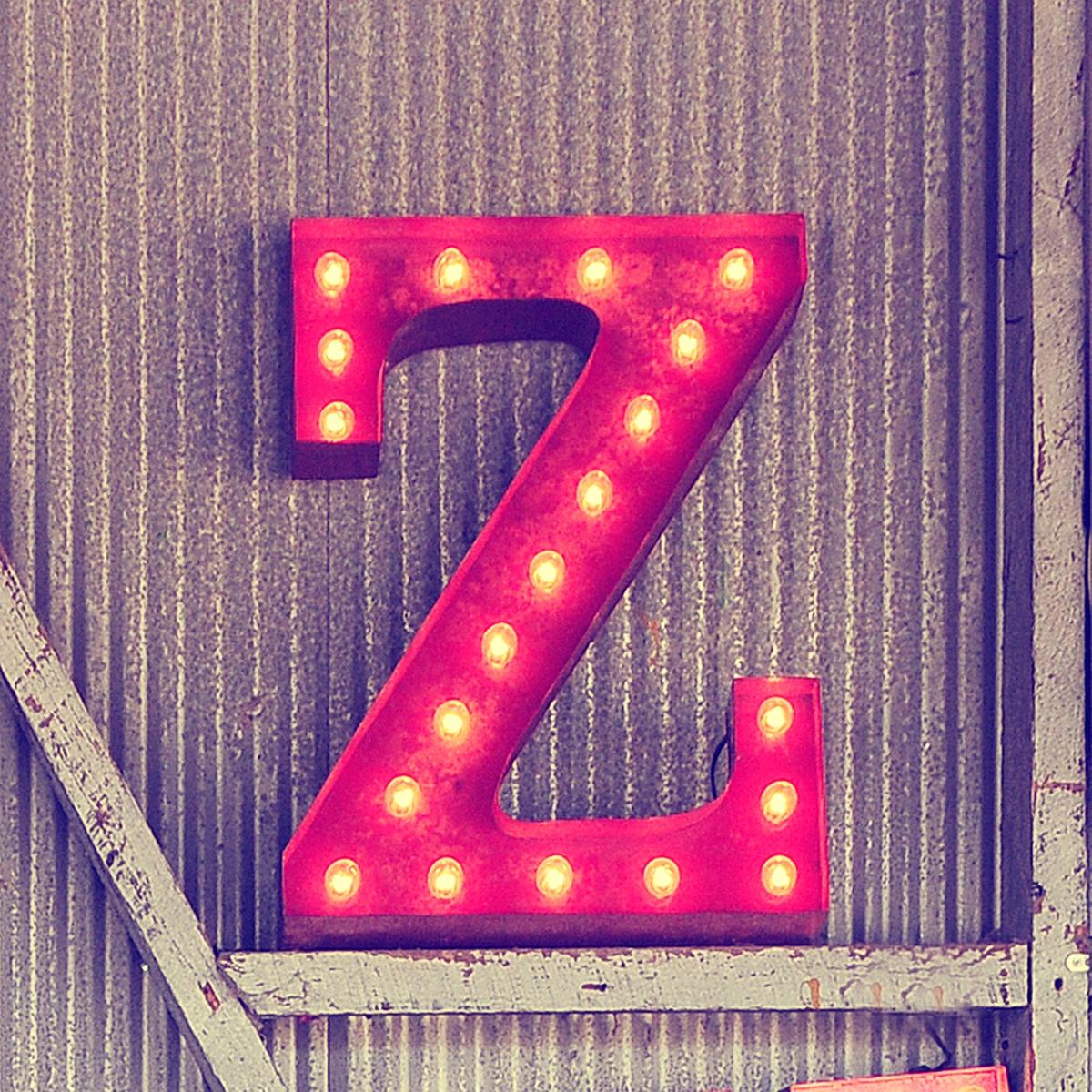 بالصور صور حرف z , حلفيات فيسبوك تبداء باول حرف من اسمك Z 1530 2