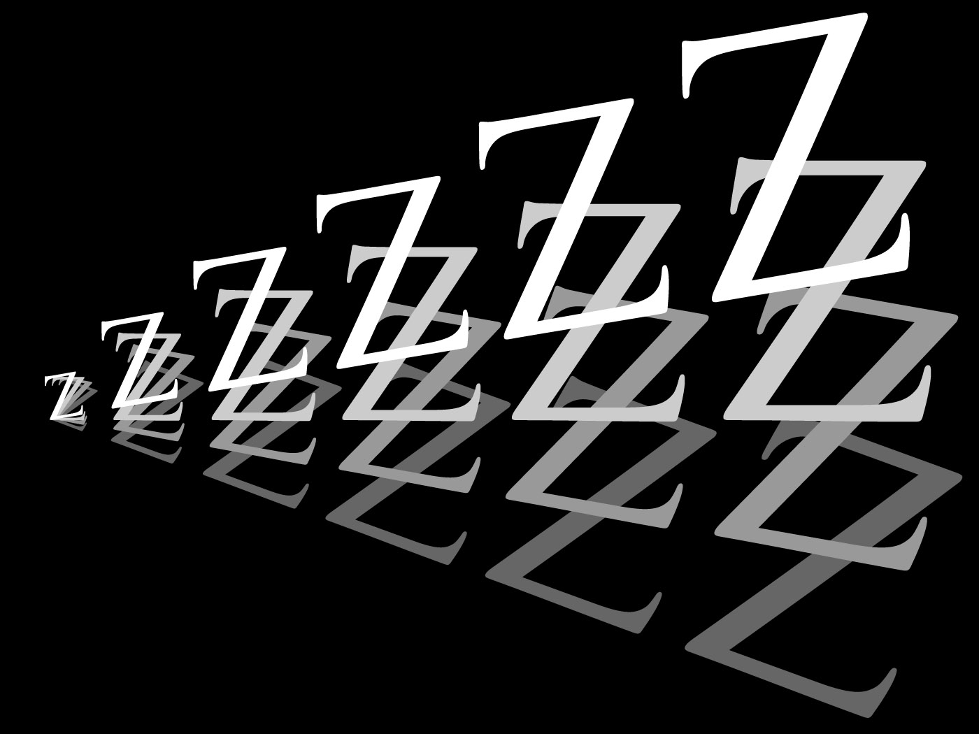 بالصور صور حرف z , حلفيات فيسبوك تبداء باول حرف من اسمك Z 1530 3