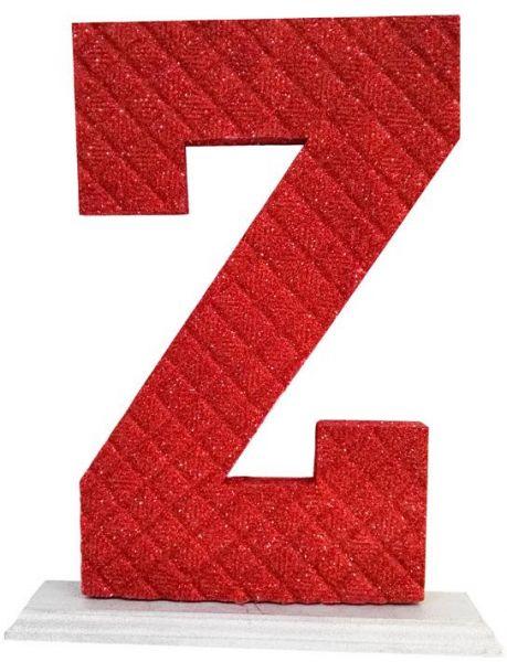 بالصور صور حرف z , حلفيات فيسبوك تبداء باول حرف من اسمك Z 1530 4