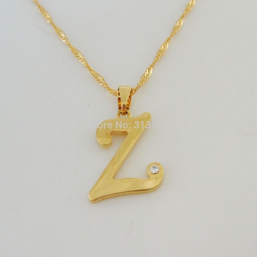 بالصور صور حرف z , حلفيات فيسبوك تبداء باول حرف من اسمك Z 1530 7