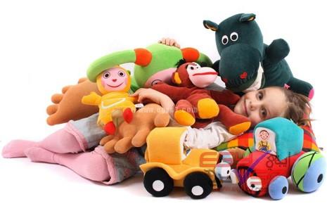 صور صور العاب اطفال , احلى صور العاب بنات و اولد جديدة