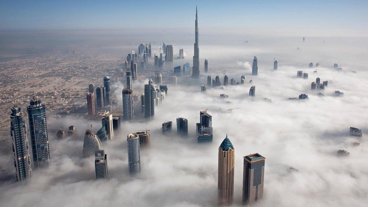 بالصور اطول برج في العالم , ماهو اطول ابراج بالعالم 1539 2