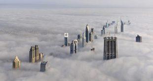صوره اطول برج في العالم , ماهو اطول ابراج بالعالم