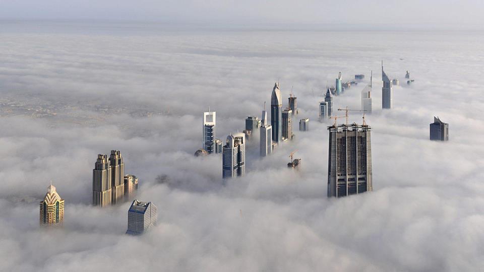 بالصور اطول برج في العالم , ماهو اطول ابراج بالعالم 1539