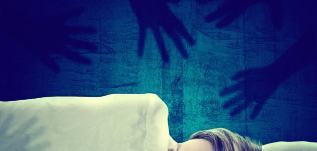 صور تفسير الميت في المنام , ماهو تفسير رؤيتي للمتوفي في نوم