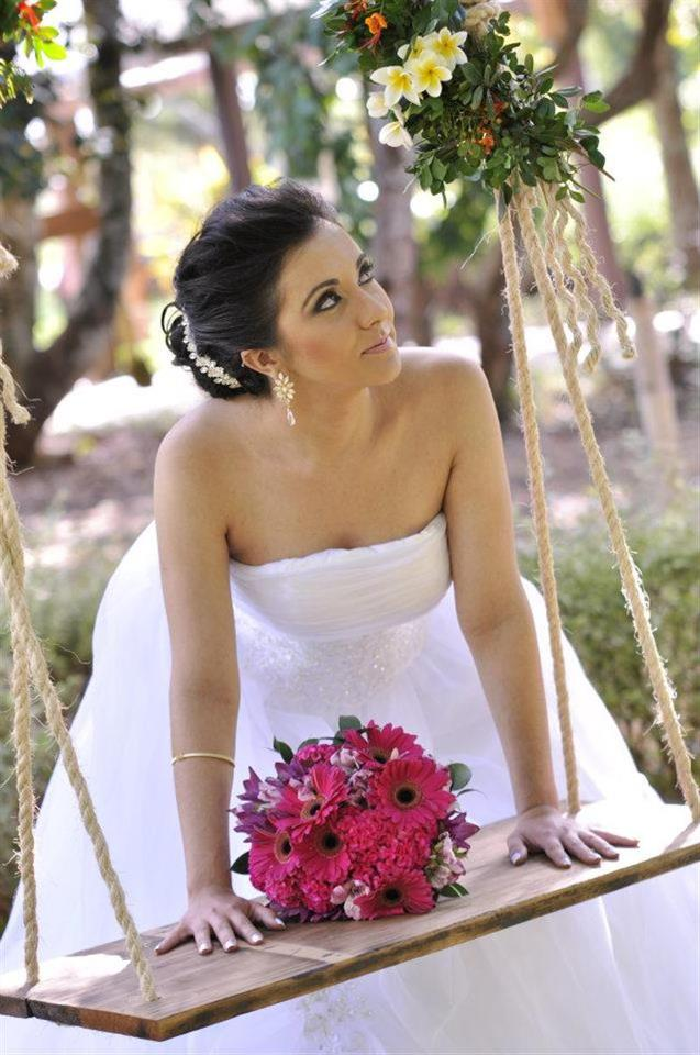 صوره صور اعراس , صور حفلات زفاف روعة