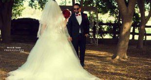 صورة صور اعراس , صور حفلات زفاف روعة