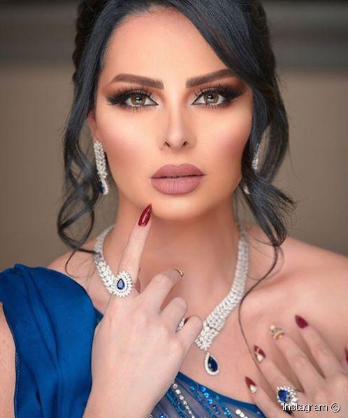 بالصور بنات اردنيات , اجمل فتيات و نساء الاردن 1719 15