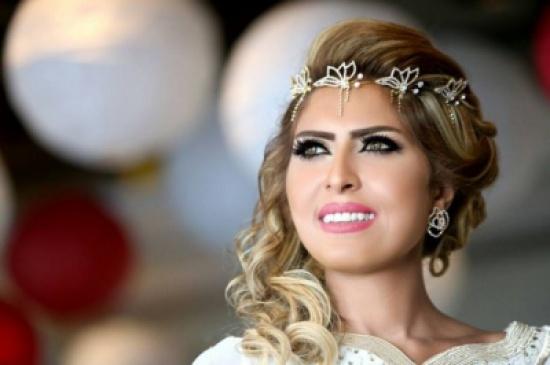 بالصور بنات اردنيات , اجمل فتيات و نساء الاردن 1719 6