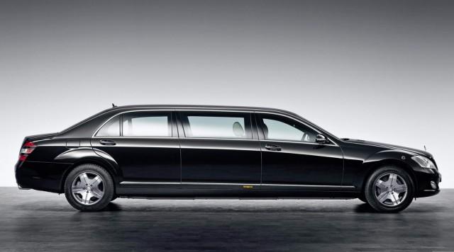 بالصور صور سيارات كبيره , شاهد اجمل صور السيارات ذات الحجم الكبير 1768 14