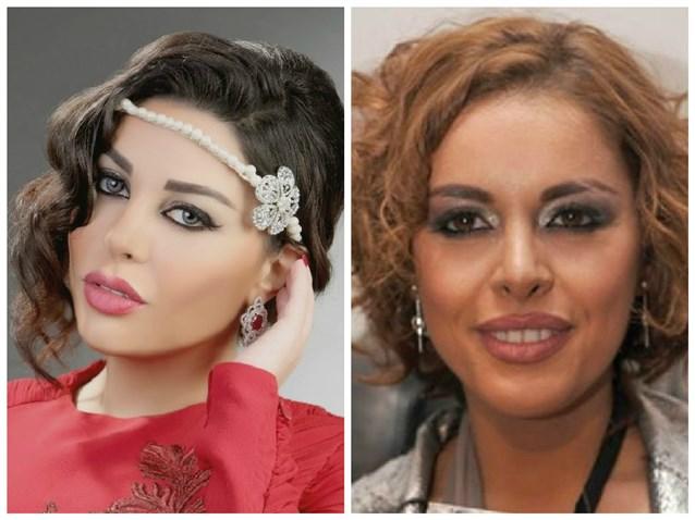 بالصور صور تجميل , صور مذهلة قبل و بعد التجميل لن تصدق الفرق 1771 12