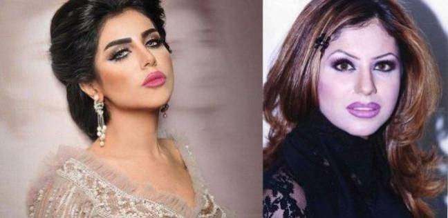 بالصور صور تجميل , صور مذهلة قبل و بعد التجميل لن تصدق الفرق 1771 9