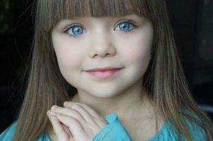 صوره صور اطفال صغار , اروع الصور للملائكة الصغار