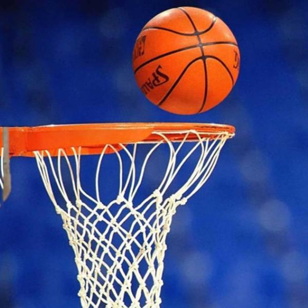 بالصور معلومات عن كرة السلة , تعرف علي رياضة كرة السلة 1786 2