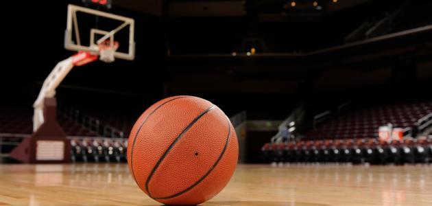 صور معلومات عن كرة السلة , تعرف علي رياضة كرة السلة