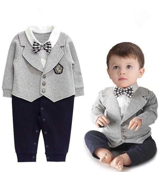 بالصور ملابس اطفال اولاد , اشيك ملابس الاولاد الصغار 1986 2