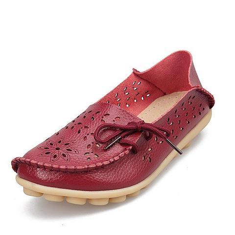 بالصور احذية نسائية , تالقي بارقي احذية تفيض انوثة 1998 16