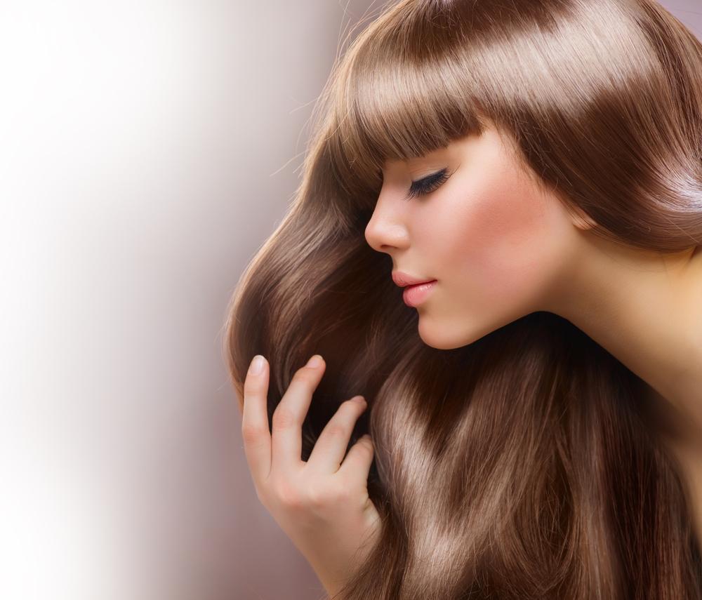 بالصور شعر ناعم , نصائح لتحصلين علي شعر حريري كالنجمات 2054 2